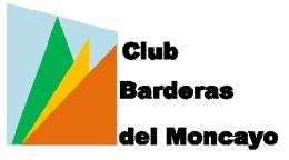 Asociacion Barderas del Moncayo - LOGO