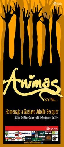 cartel-festival-de-las-animas-2014