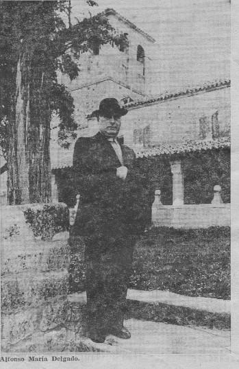 Don Alfonso 03