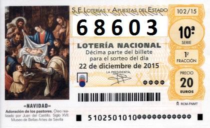 S102_navidad-2015