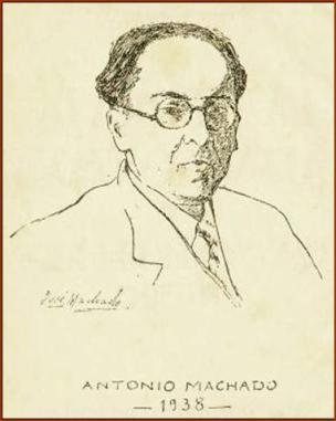 Machado 1938